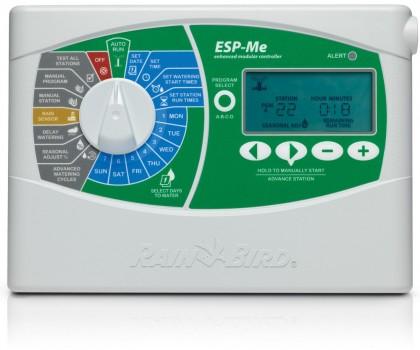 Контроллеры ESP MODULAR